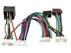 T-Kabel PP-AC83 Renault, Dacia 2012> (24+12 pin)