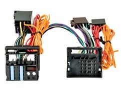 T-Kabel PP-AC94a til Mercedes