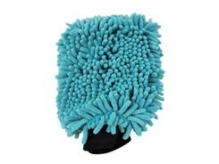 Kent Poler-/Vaskehandske i mikrofiber