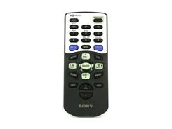 Sony RM-X142
