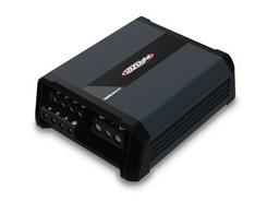SounDigital SD1200.4D EVO4 4OHM