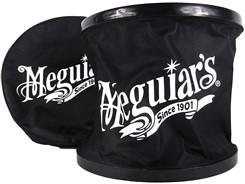 Meguiar's Foldbar Spand, 8 liter
