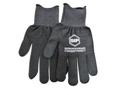 StP Handsker til montering af støjdæmpeplader