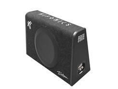 Hifonics TRS-200