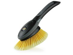 Meguiar's Versa Angle Wheel Face Brush